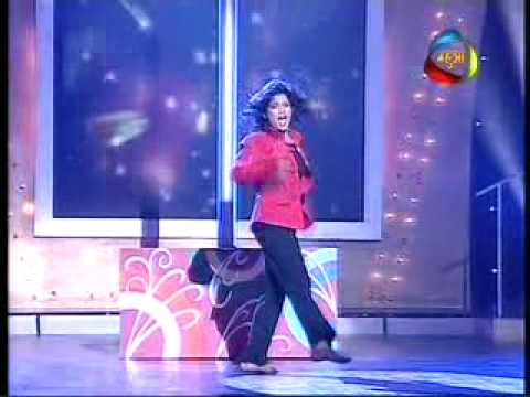 Mahua Dance Sangram Anjali xvid.avi video