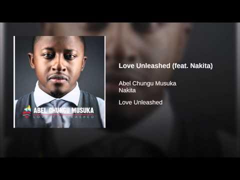 Love Unleashed (feat. Nakita)