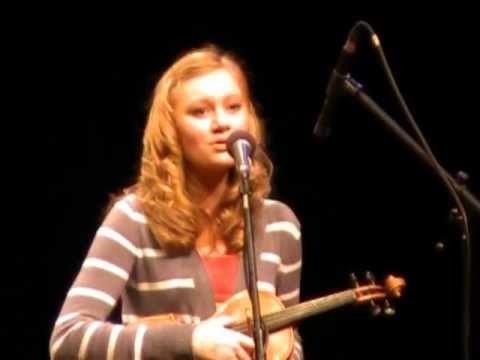 Beautiful Star Of Bethlehem - The Bluegrass Jam video