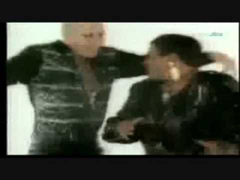 90s best eurodance house pop songs ever 130 - 110 (videos)