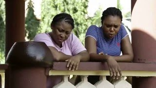 IGWE TOWNSHIP SEASON 1 - LATEST 2016 NIGERIAN NOLLYWOOD MOVIE