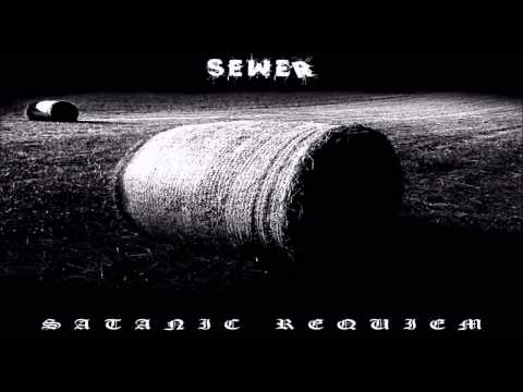 Sewer - Ancient Shrine