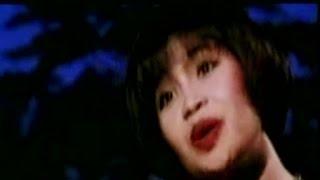 Ismi Azis -  Hanya Satu (Video Fanmade 1994)