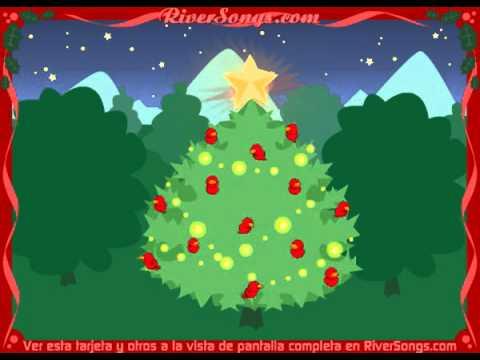 Tarjetas De Navidad Tarjetas Feliz Navidad Tarjetas