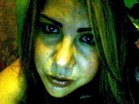 Mi Ranchito - Laura Zamora