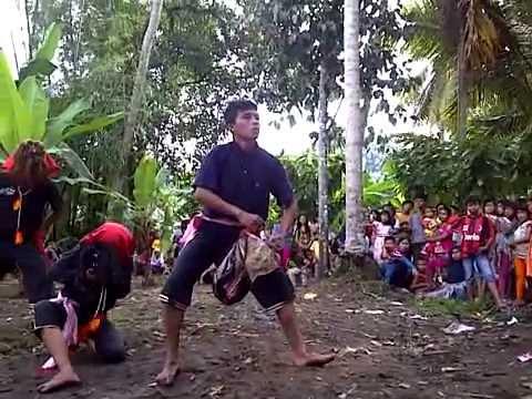 Jaran Kepang ( jarkep) Putra Langgeng Lestari Pasid