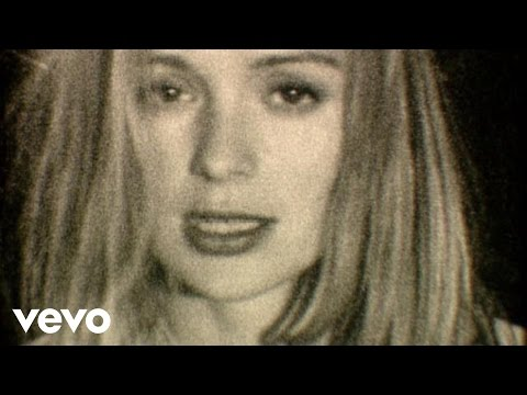 Lisa Ekdahl-  When Did You Leave Heaven
