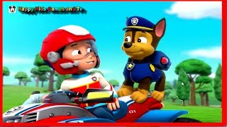 Paw Petrol World - Best Games For kids - Happy Kids Games And Tv - 1080p