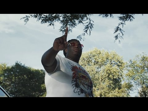 YPN Dougie & YPN Tommy T - You Ain't Never (Official Video)|Shot By @JSwaqqGotHellyG