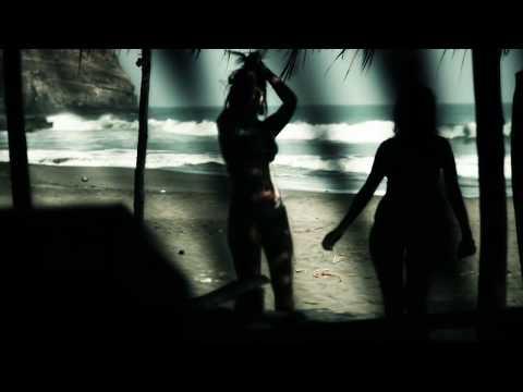 XDFive Ft Rex & Dj Emsy - Dulzura (HD)