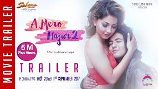 download lagu New Nepali Movie -2017/2074  Trailera Mero Hajur 2 gratis