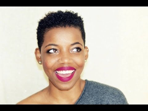 HD wallpapers short natural hairstyles youtube
