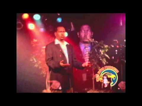 Hassan Adan Samatar (Dajiya) Eagle Media Classic by Ibrahim Eagle
