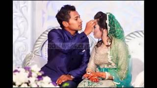 Video Of Musfiqur Rahim
