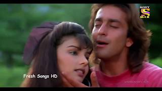 Dil To Khoya Hai HD Audio - Hon3y - Andolan Songs - Fresh Songs HD
