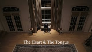 Chance The Rapper - The Heart & The Tongue