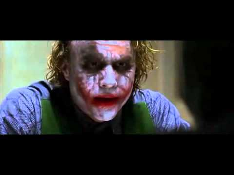 The Dark Knight is listed (or ranked) 34 on the list The Best Films Of All Time