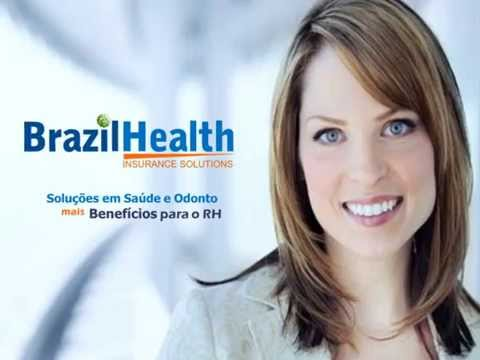 Brazil Health - Planos de Saúde e Odonto - Consultoria e Corretora