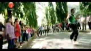 khokababu (Remix) dj......