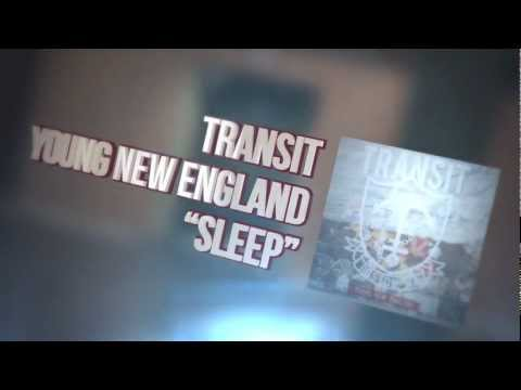Transit - Sleep