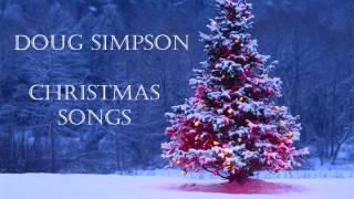 Doug Simpson-Oh Holy Night
