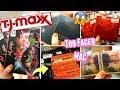 Lagu HEAVEN at TJ MAXX  TOO FACED & MAC JACKPOT!!