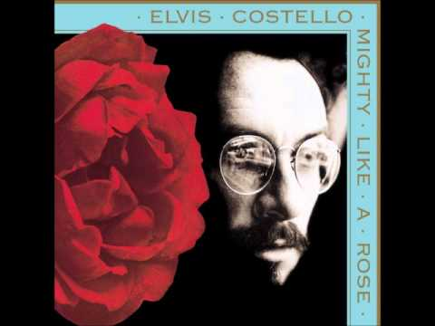 Elvis Costello - How To Be Dumb