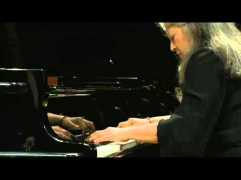 Chopin, Piano Concerto No. 1 in E minor, Op. 11 Music Videos