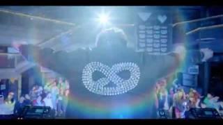 T.O.P - FUBU® Commercial _ 90