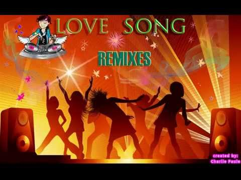 Love Song Remix 2014 video