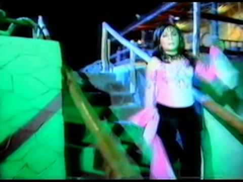 Eva Vania - Playboy Cap Jengkol video