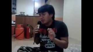 download lagu Dangdut Air Mata Perkawinan By Mat Sandur gratis