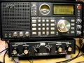 Voice Of Greece 15630 kHz 6.9.2010