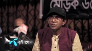 Priyo Ronjona | Golam Shohrab Dodul | RTV | 1st Day of Eid