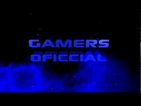Intro #8 GamersOficcial