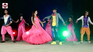 - VIDEO SONG BHOJPURI -चल ना होने माजा मारे - Anita Siwani - Pravesh Pancholi - Chal na maja maare (