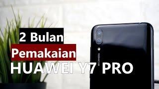 Review Huawei Y7 PRO 2019 - Kini Harganya 1,8 Juta an