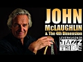 John McLaughlin & The 4th Dimension - Leverkusener Jazztage 2012