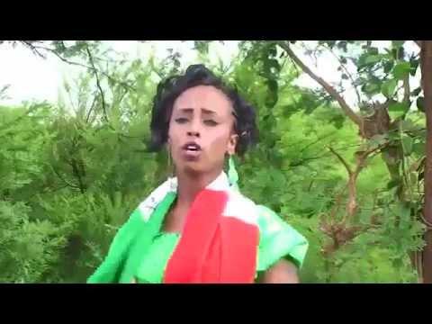 Hees Cusub Somaliland Tagi Mayno Xamar Abid Amran Star Ft Hido Academy HD