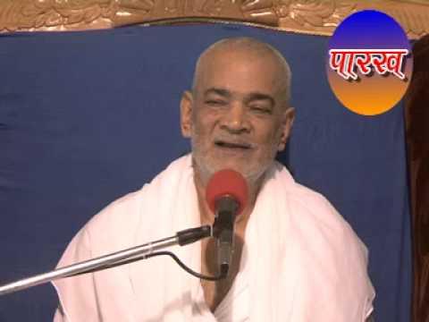 Dhyan Sivir 2012 Allahabad VTS 01 1 vol 2 - Saint Shri Abhilash...