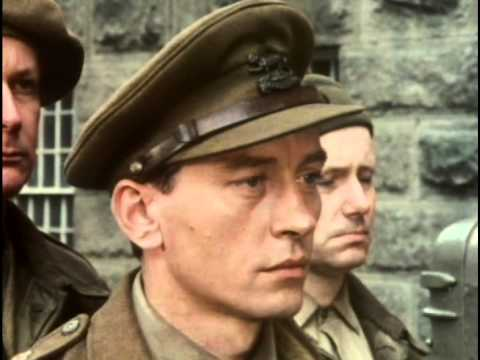 Colditz TV Series S01-E01 - The Undefeated