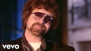 Watch Electric Light Orchestra Calling America video