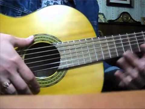 Виктория юдина уроки игры на гитаре торрент