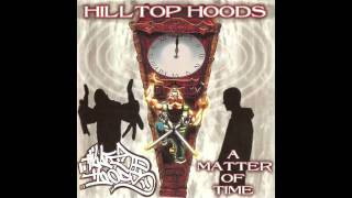 Watch Hilltop Hoods Bboy Battlegear video