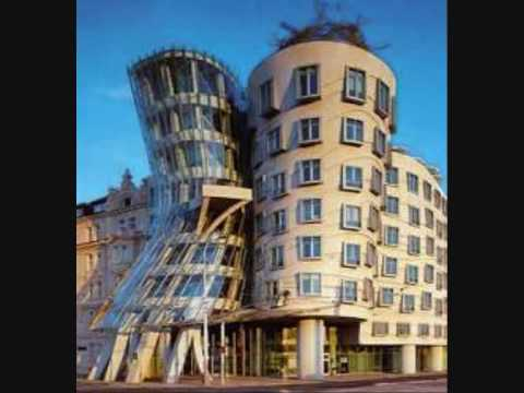 Amazing Buildings From Around The World Youtube