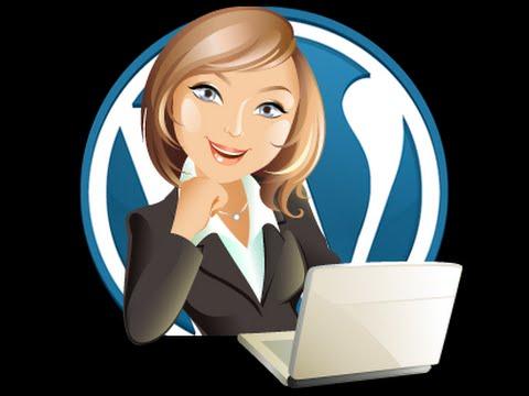 Как создать сайт на WordPress за 5 минут. Быстрая и бесплатная установка ВордПресс на хостинг!