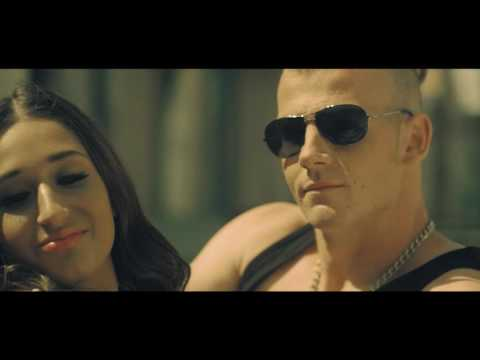Rapper Sjors - Zomer In Nederland (Official Music Video)