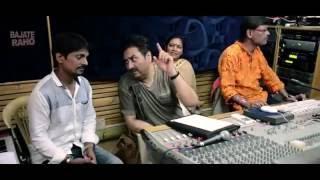 BollywooD Latest Melody SONG With Singer KUMAR SANU | HD VIDEO Studio Recording Damodar Raao