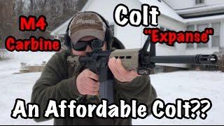 Colt \