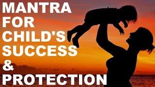 Om Kleem Shreem Balaye Om Mantra For Your Child 39 S Success Protection